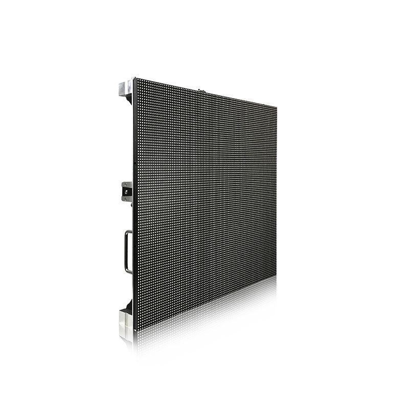 P2.5 rental led display screen indoor led video wall
