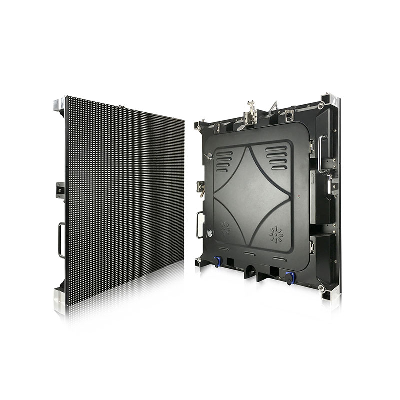 Atop high-quality 3x3 video wall with high-quality for your led display applications-1