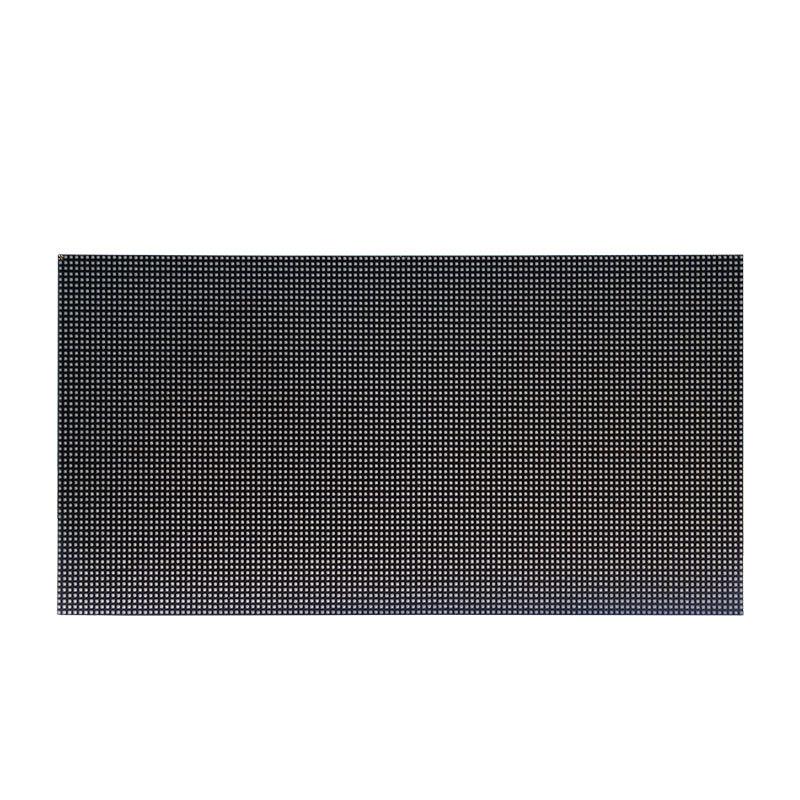 Wholesale P2.5 indoor led module size 320x160mm