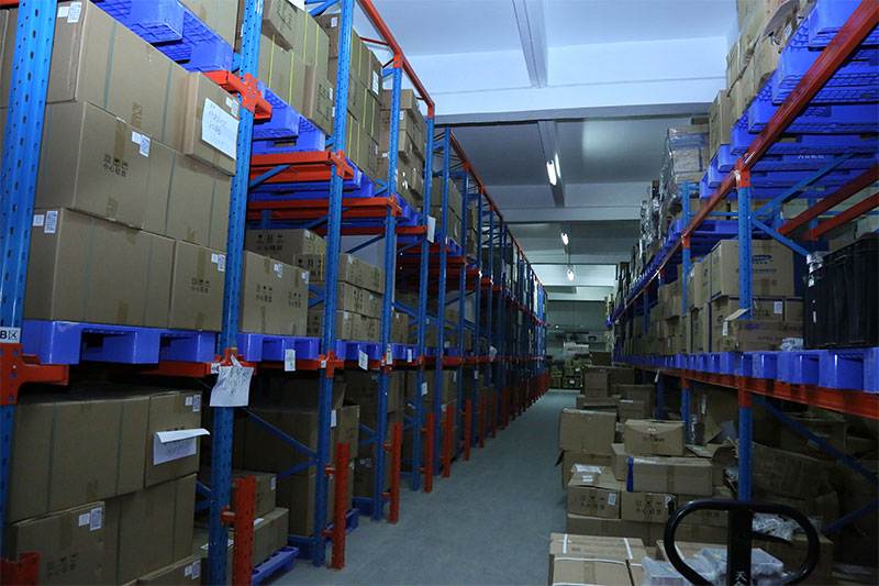 Atop full led modules wholesale easy operation for indoor rental led display-6