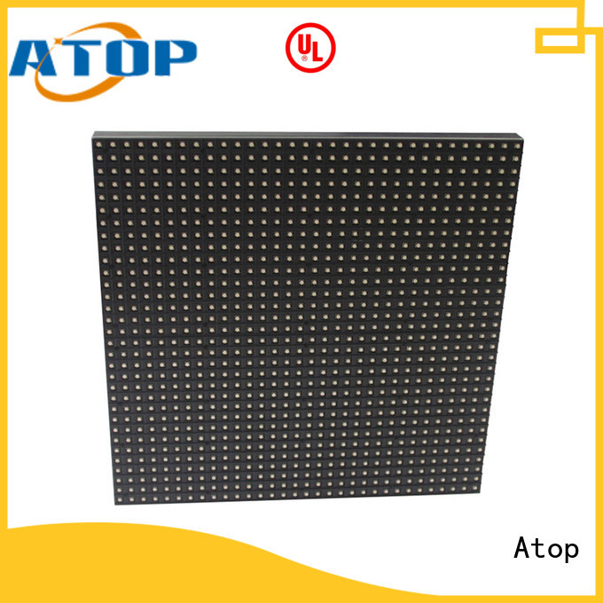 screen wall screen in strict accordance with relevant national standards for your led display applications