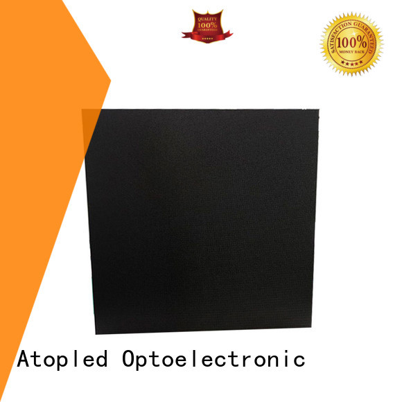 indoor led display hd for your led display applications Atop