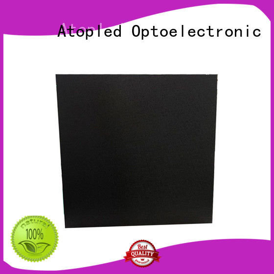 cost-effective video wall sale easy assembling for LED screen