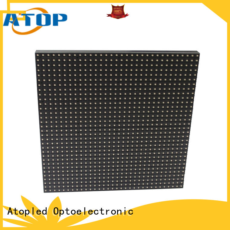 led video wall hire video for your led display applications Atop