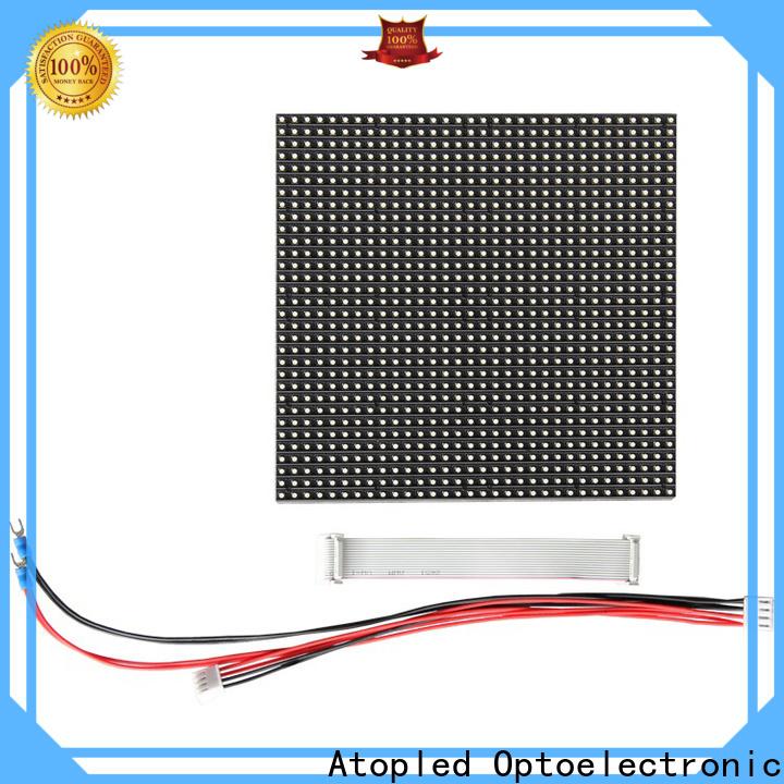 high quality led module 12v color easy operation in market