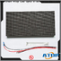 high quality 12v led module quality to meet different need for indoor rental led display