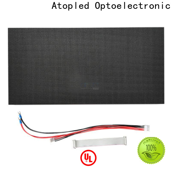 online led modules for signs color easy operation in market