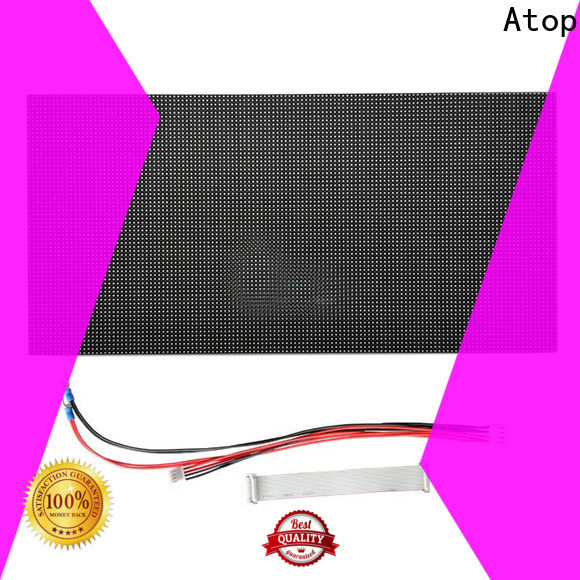 high quality 100w led module color easy operation in market