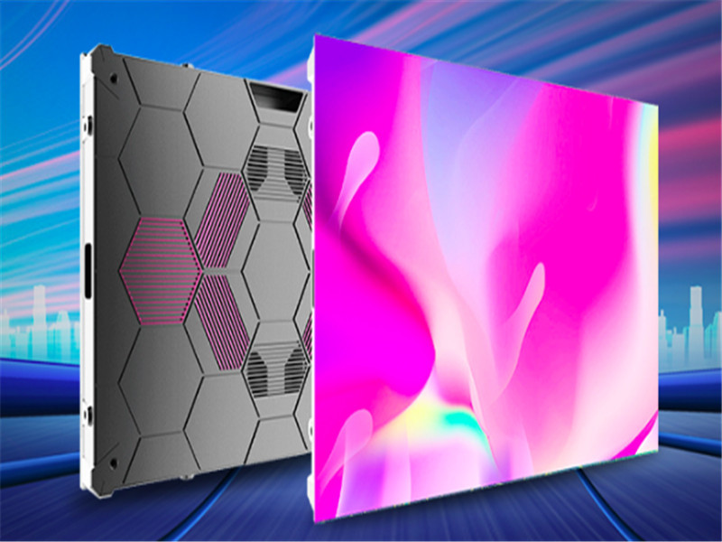 P1.667 High definition led TV/Led video wall/ Led display factory