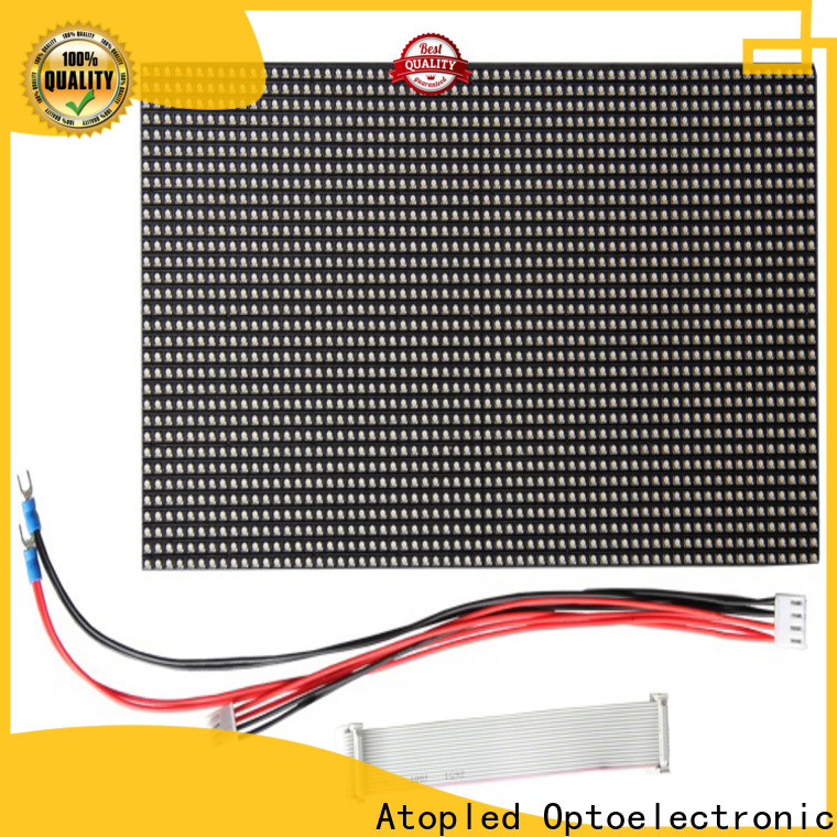 online led module 12v full with relaible quality for advertising