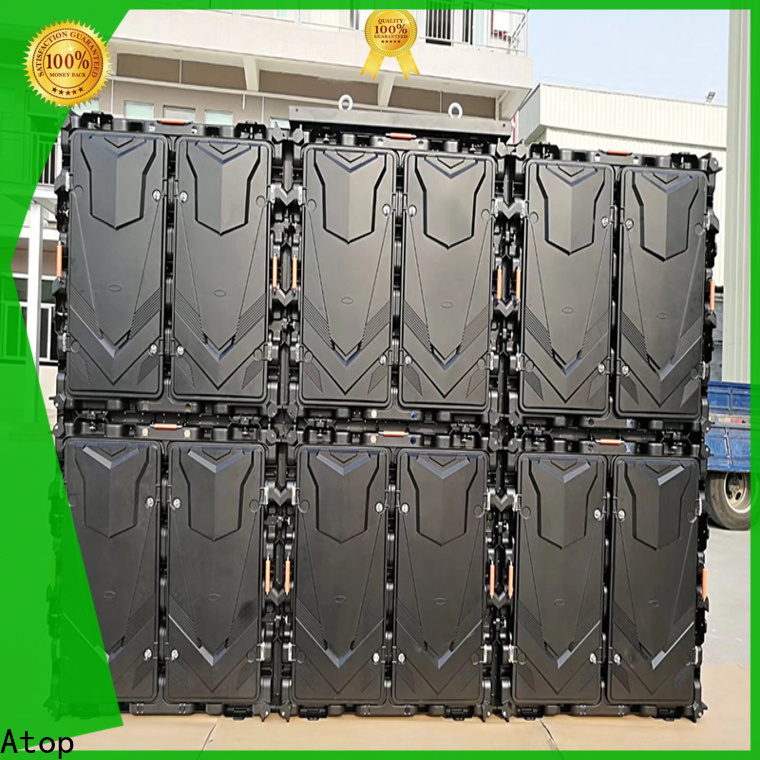 online outdoor led screen for sale installation on sale for both outdoor and indoor