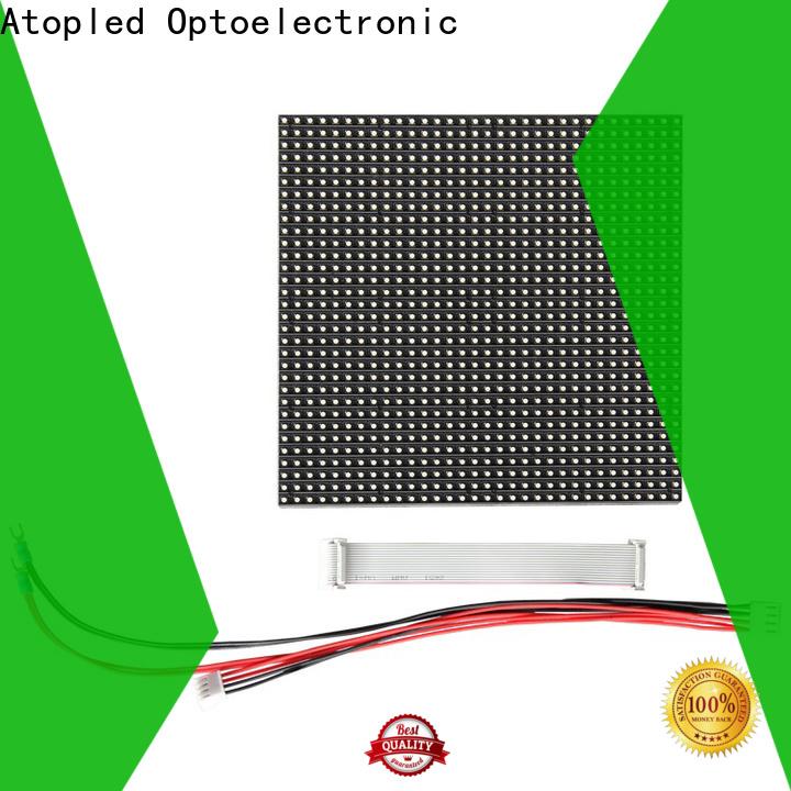 Atop online led module 12v in market