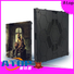 wholesale led screen pixel pitch with the stringent quality standards for both outdoor and indoor