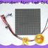 high quality full color led module screen with relaible quality for indoor rental led display