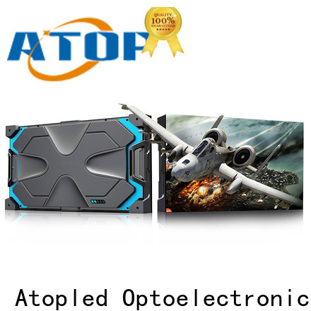 priced-low hd led screen hd in strict accordance with relevant national standards for your led display applications