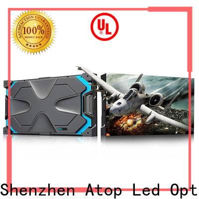 Atop priced-low led boards manufacturers in strict accordance with relevant national standards for LED screen