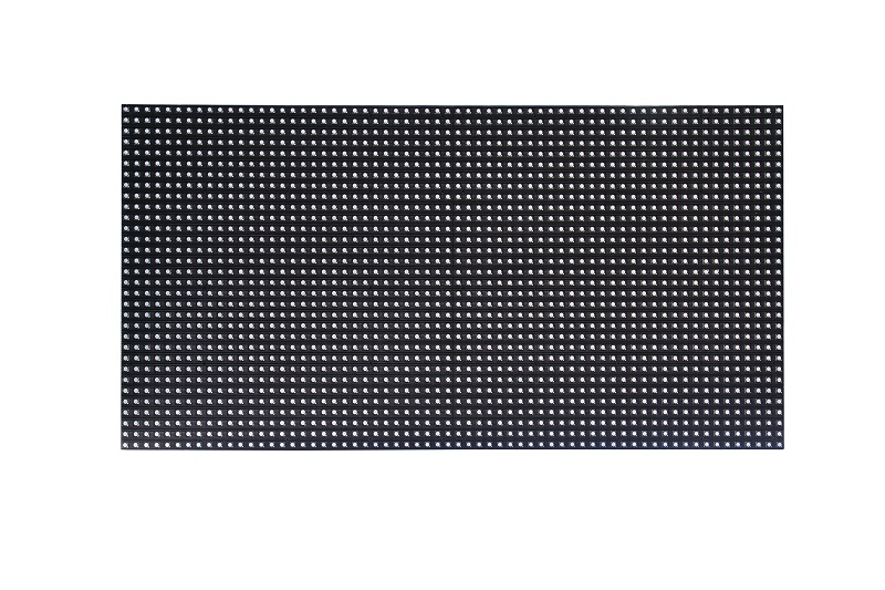 customized led module 12v led to meet different need for indoor rental led display-1