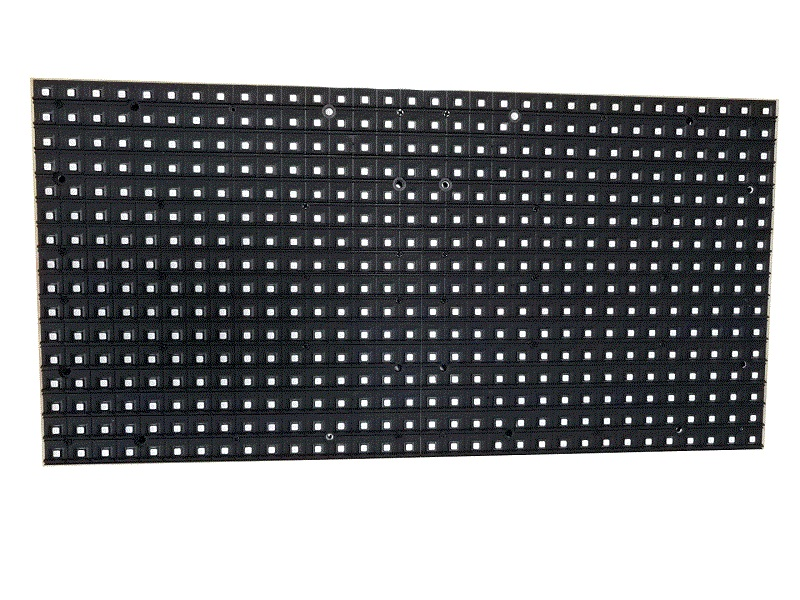 Atop customized flexible led module for indoor rental led display-1