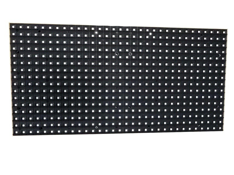 customized led modules wholesale color for indoor rental led display
