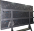 best hd led video wall with high precision for both outdoor and indoor