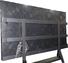 best custom led panel supplier for company advertising