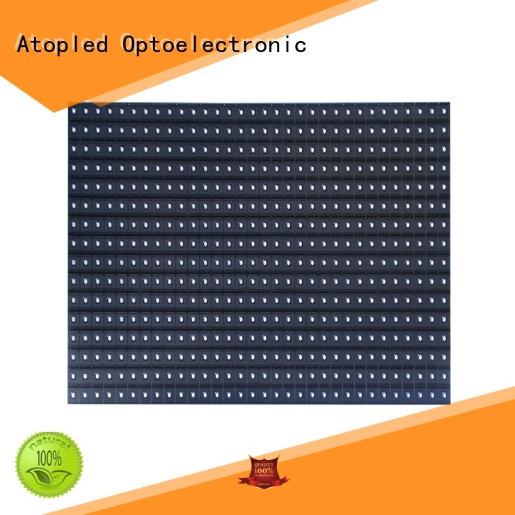 Atop customized 12v led module in market