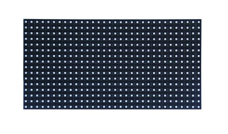 customized 12v led module panel easy operation for indoor rental led display-1