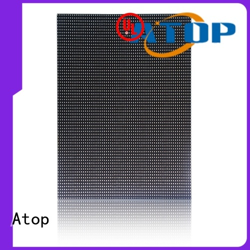 customized led module 12v with relaible quality in market