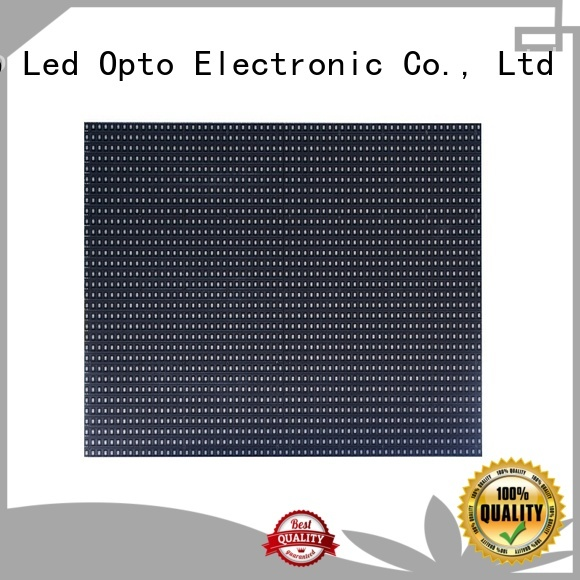 Atop high quality led module price in market