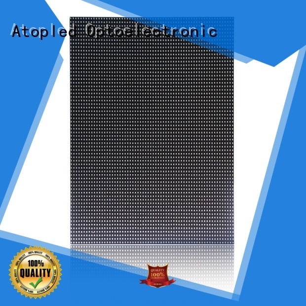 online led module 12v color in market