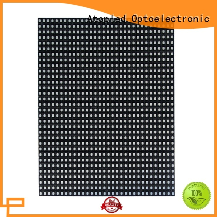 Atop customized led module 12v to meet different need for advertising