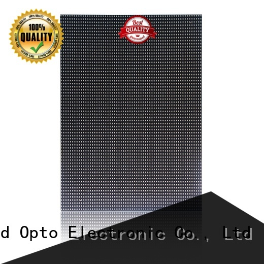 Atop online led modules for signs with relaible quality in market