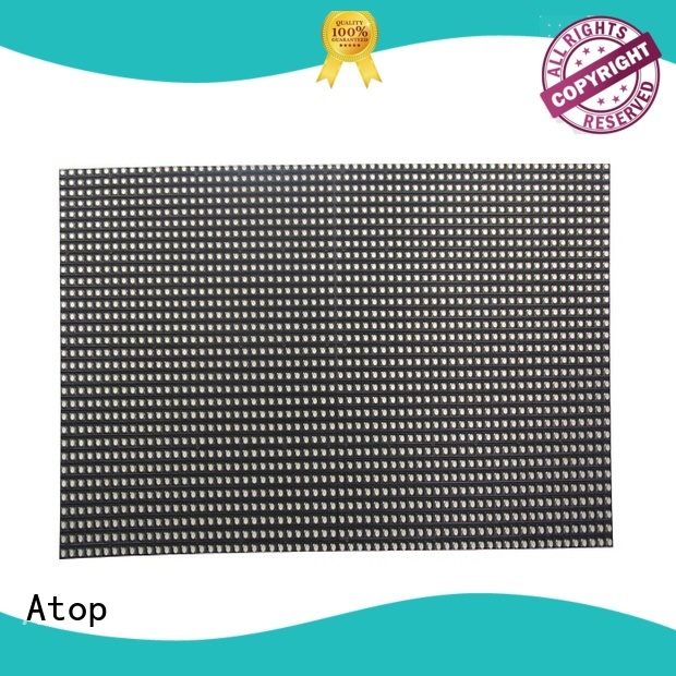 online led module 12v customized with relaible quality in market