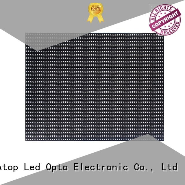 high quality led module 12v panel with relaible quality in market