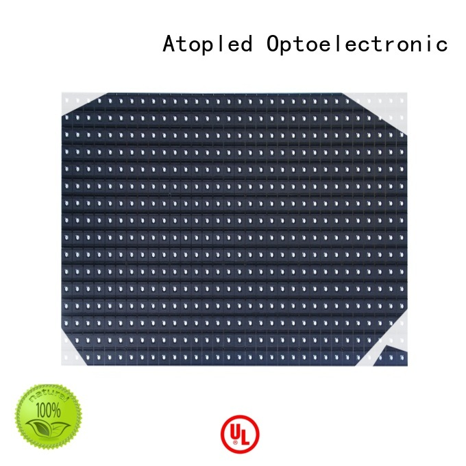online led module price signs to meet different need for indoor rental led display