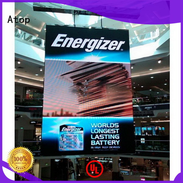 excellent led video wall hire screen in strict accordance with relevant national standards for indoor rental led display