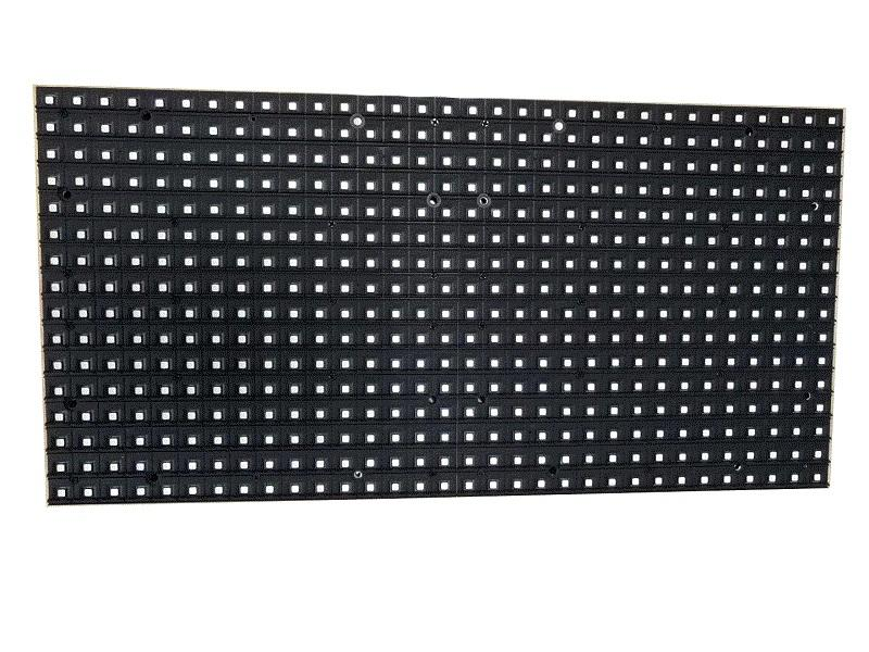 customized led modules wholesale color for indoor rental led display-1